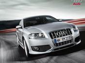 Audi l'âme d'une