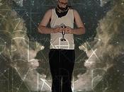 Douster: mixtape pour Zizek live club