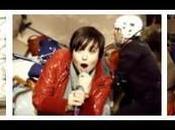 Ariane Moffatt, Veux Tout (video)