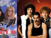 """Bohemian Rhapsody"" (""Wayne's World"")"