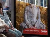 Marie Antoinette (re)décapitée…