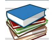 Google Books livres XIXe siècle Bodleian c'est fini