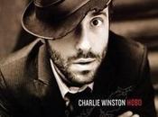 Charlie Winston écoute Deezer