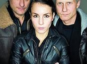 """""""Millenium"""" saga pour nuits blanches fonds roman noir! thriller magistral!"""
