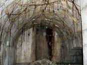 réseau tunnels temps chevaliers sous coeur historique capitale maltaise