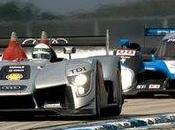 nouvelle Audi s'impose devant Peugeot heures Sebring