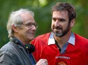 Loach Eric Cantona Cannes