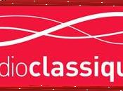 Radio Classique rendra hommage Maurice Jarre