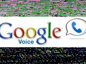 Grand Central Google Voice... Skype opérateurs sont avertis!