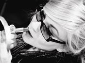 Melody Gardot, nouvel album Only Thrill