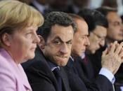 Sodome G20morrhe