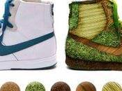 Eco-Shoe