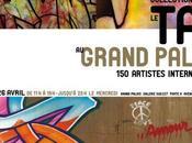 Grand Palais..
