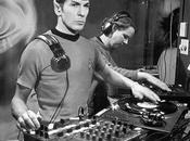 Star Trek sortie 2011
