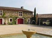 Photos Château Smith Haut Lafite, rencontre négociants