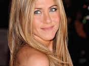 Jennifer Aniston, seule mais sexy