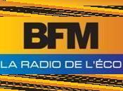 invités radio jeudi avril