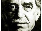 Gabriel García Márquez décroche l'écriture
