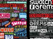 Swatch Grems