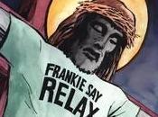 American jesus: nouveau projet réalisateur Kick-Ass