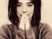 Björk nouveau leader Zeppelin