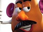 patate Chili... (option numéro