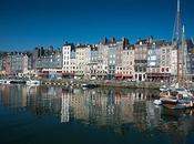 Normandie jour