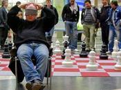 Lille échecs Arnaud Hauchard Lillois tapis