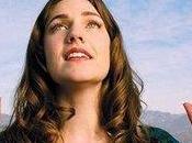 2007 Lavender Diamond Imagine Love Reviews Chronique d'une chanteuse magnétique voix épatante