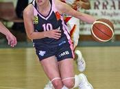 NF1: Limoges toujours