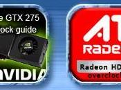 Guide l'overclocking