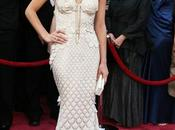 Marion Cotillard Back Hollywood!!