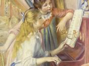 Renoir siècle.