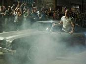 Fast Furious écrase chiffres !!!!