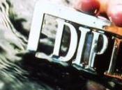 Diplo Pitchfork
