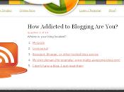 Drogué blog