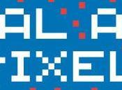 Festival pixel 2008 appel projets