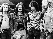 Zeppelin concert 2007 c'est officiel