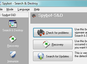 Télécharger Spybot Search Destroy 1.5.1