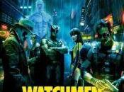 Watchmen, film