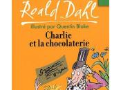 Pâques petite sélection plaisir livres très chocolat