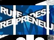 Entrepreneurs France Inter culture, remède anti-crise?