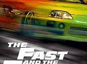 Box-Office Démarrage record pour Fast Furious