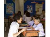 Lutter contre l'échec scolaire après-midi réflexion Marseille