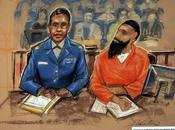 Guantanamo, j'ai obtenu doctorat torture maltraitances Entretien avec Binyam Mohamed
