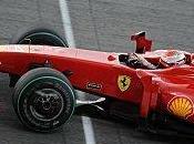 Kimi Raikkonen :'Sepang loterie'
