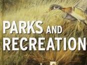 Parks Recreation, Office-Like moins bien.