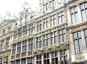 Encore belgique, nostalgie toujours qu'elle etait!