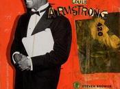 jazz vous inspirera belles idées, aidera sentir bien Louis Armstrong