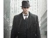 Public Enemies avec Depp/Cotillard Nouvelles B.A.